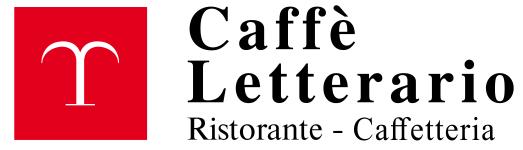 Caffè Letterario Treccani Padova